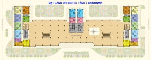 Mat-bang-Officetel-Saigon-Mia-tang-3