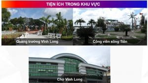 tien ich vinh long new town 3